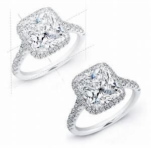 design own engagement ring online wedding and bridal With design a wedding ring online