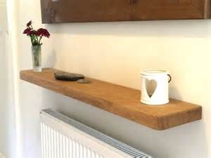 best 25 oak floating shelves ideas on pinterest inset