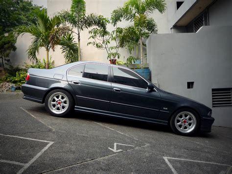 rare bbs bugatti wheels