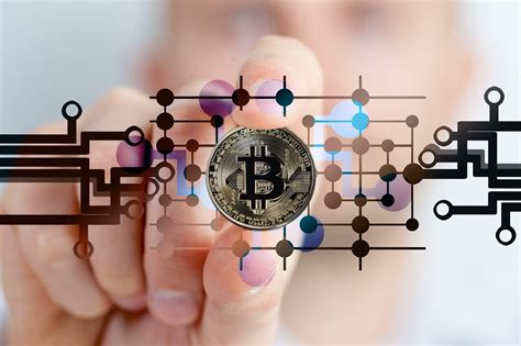 Live price charts and trading for top cryptocurrencies like bitcoin (btc) and ethereum (eth) on bitstamp, coinbase pro, bitfinex, and more. Yes, your Bitcoin transactions can be tracked - Here's how
