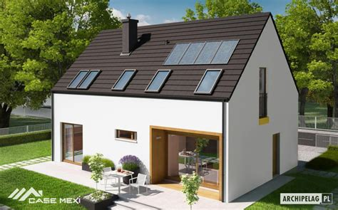 gable roof house plans gable roof house plans numberedtype