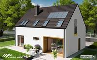 gable roof design Gable Roof Home Plans