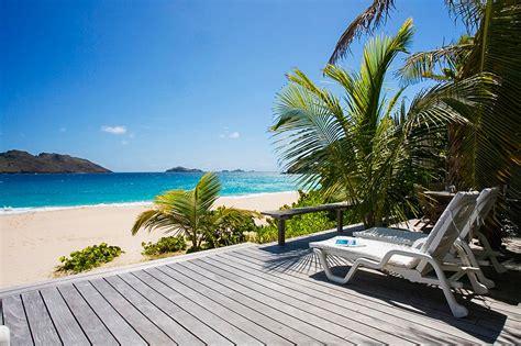 Warana Beach House Deck Designs ALL ABOUT HOUSE DESIGN