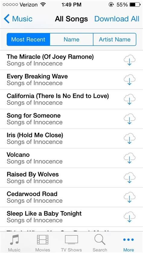 songs to iphone free songs on iphone 4 thinkpid
