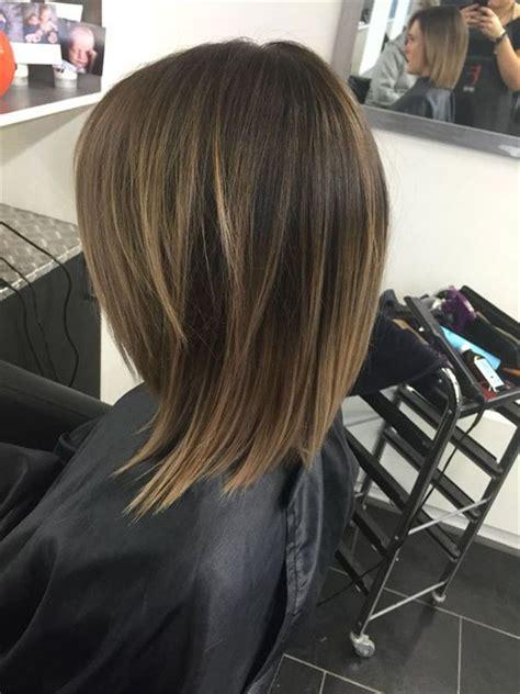 trendy  terrific medium hairstyles  haircuts hairstyles