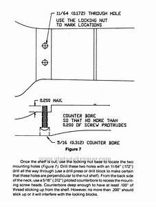 floyd rose diagram floyd rose diagram wiring diagrams With floyd rose routing template