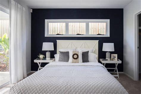 bli bli home  issie mae interior design master room
