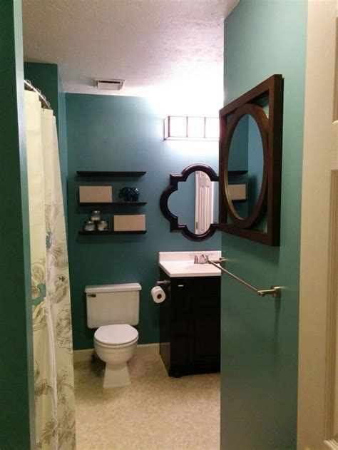 63 best teal chartreuse images on turquoise
