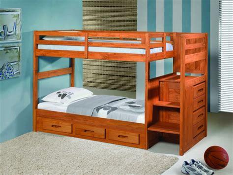 plafonnier chambre gar輟n le lit mezzanine ou le lit supersposé quelle variante choisir