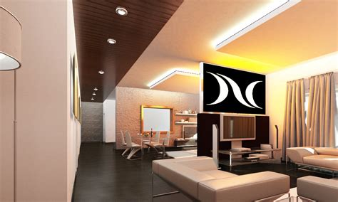 at home interiors 11 awesome interior designs to enhance the of your