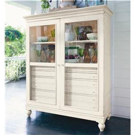 rta kitchen cabinets paula deen by universal paula deen home utility cabinet 2025