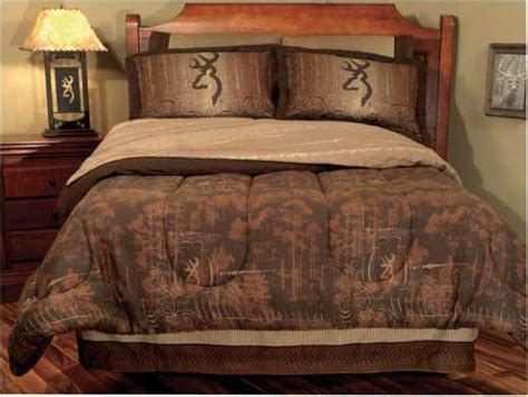 Marshalls Bed Sheets by Marshall Design Browning Scrolls Complete Bedding