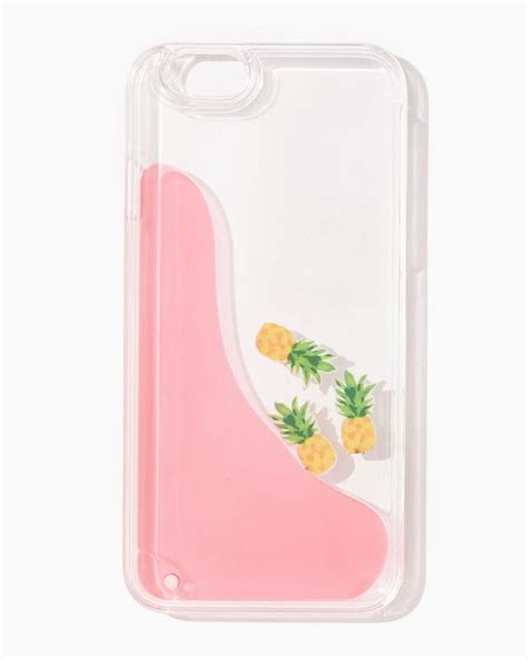 phone covers iphone 6 17 best ideas about phone accessories on