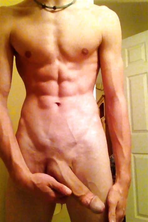 Boys Big Cock Amateur Huge Dick Selfshot Pics Xhamster