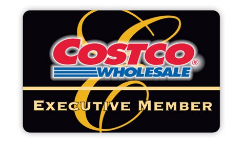tires with free shipping join costco costco