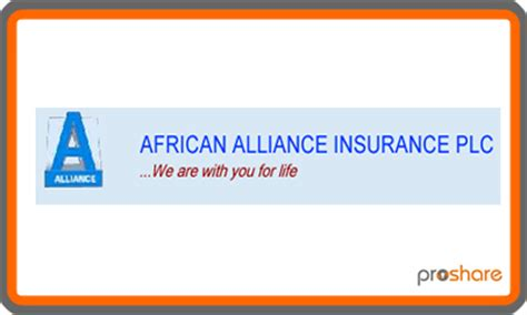 African alliance insurance plc is widely recognised as the most experienced and strongest specialist life assurance office in nigeria, serving thousands of customers with personalised insurance products tailored for each stage of their lives. Scheme of Arrangement and the Recapitalization of Oceanic Bank International Plc