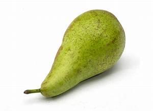 Conservation Des Poires : frubel des produits de qualit en pommes et poires ~ Melissatoandfro.com Idées de Décoration