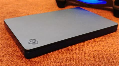 seagate tbtb game drive review updated today gmdrives