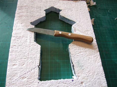Gießform Selber Machen by Beton Deko Gie 223 Form Selbst Herstellen Beton Deko Der