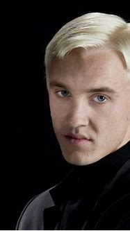 9 Facts About Draco Malfoy That You Should Know | BMS.co.in