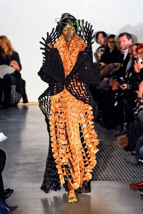 haute couture maurizio galante haute couture spring