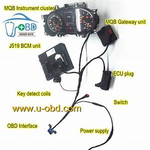 Bmw F30 Amp Wiring Diagram