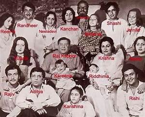 Rishi Kapoor, in FLASHBACK mode - Rediff.com Movies