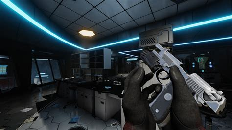 killing floor 2 imfdb file kf2 beretta 92 hybrid reloading3 jpg internet movie firearms database guns in movies