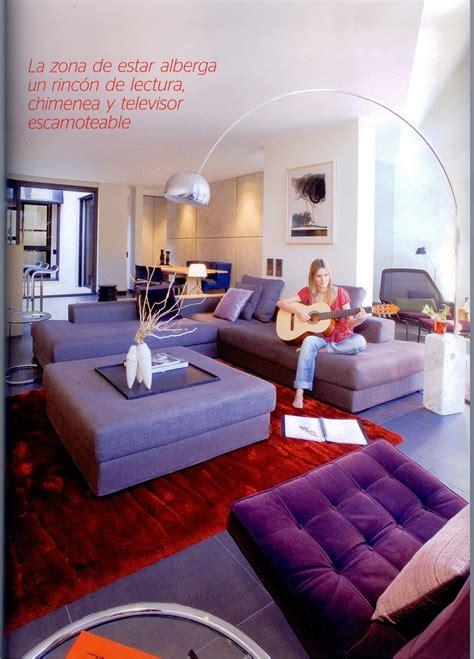 casa viva rossendcortesinteriors casa viva 155