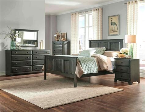 Reasonable Bedroom Furniture Reasonable Bedroom Furniture