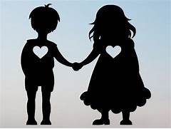 two people holding hands silhouette couple holding hands silhouette hand holding silhouette