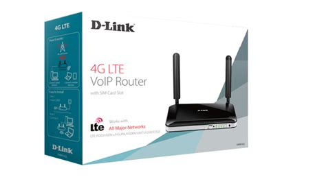 wlan router mit sim karte zyxel ac1200 4g 3g 2g lte home indoor wlan router mit sim slot lte4506 phpbb forum de