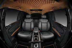 vilner mercedes benz gl rear captain seats egmcartech