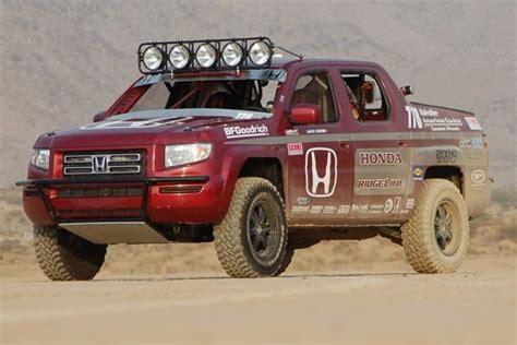 best honda trucks 13 best images about ridgeline on honda