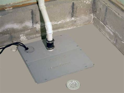 floor l cover replacement how to remove basement floor drain cover rust new basement and tile ideas