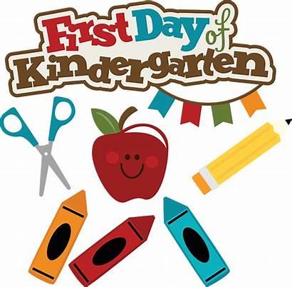 Kindergarten Clip Clipart Clipartix Fall Party Last