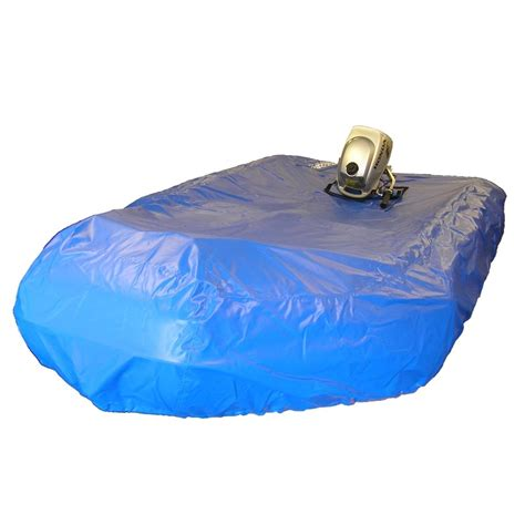 Laser Dinghy Boat Cover by Dinghy Cover Max Length 3 50m