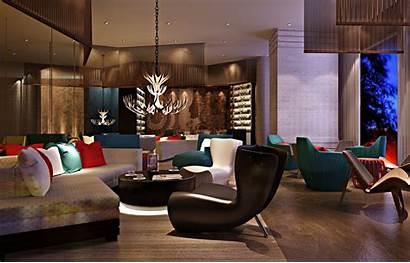 Lifestyle Hotel Brand Hospitality Hotels Chinese Himalayas