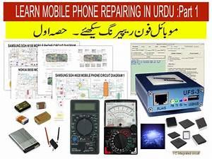 Mobile Circuit Diagram Book Free Download Pdf