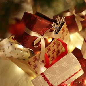 Weihnachtsbeleuchtung Für Draußen : stimmungsvolle weihnachtsbeleuchtung f r drinnen und ~ Michelbontemps.com Haus und Dekorationen
