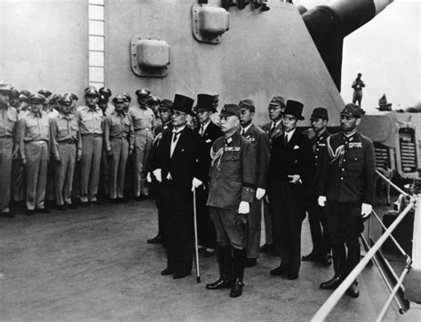 japan  surrendered   atomic bombings