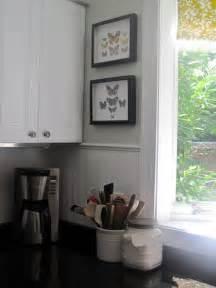 kitchen beadboard backsplash beadboard backsplash if i could redecorate my whole house p