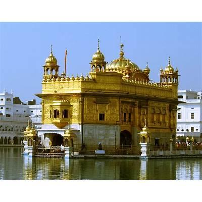 Celebrating Sikhism Deily Digest