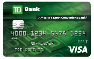 elite prepaid card debit cards visa