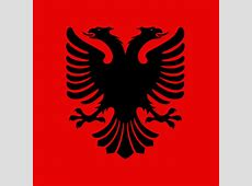 Learn Albanian Fast Amazoncouk Appstore for Android