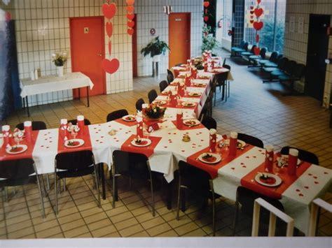 id 233 e d 233 co de table pour anniversaire 50 ans 224 voir deco de table idee deco et anniversaires