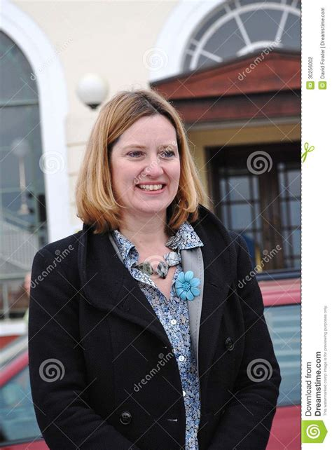 Amber Rudd editorial photography. Image of party ...