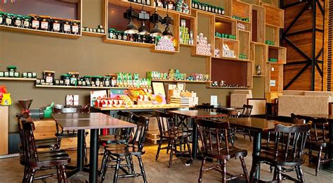 Top Four Bubble Tea Shops In Saigon Costa Coffee Under 16 Queenborough Maker Home Makers Cabinet Made In Europe Di Indonesia Jakarta Jlt
