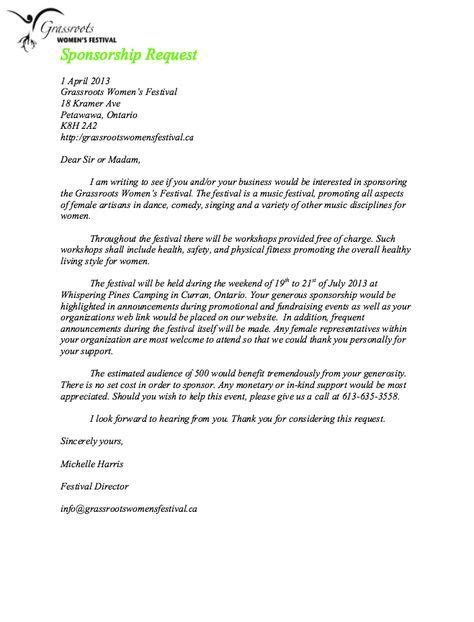 pin  stephanie welk  event letter pinterest resume