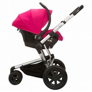 Maxi Cosi Babyeinsatz : maxi cosi mico 30 infant car seat target ~ Kayakingforconservation.com Haus und Dekorationen
